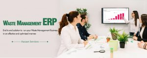Waste-Management-ERP
