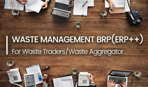 Waste Management BRP